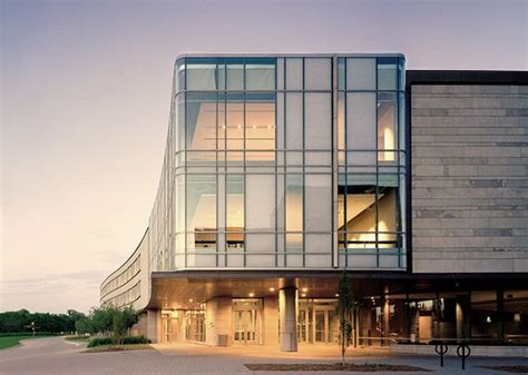 Canada Top 10 Mba Universities by Canada S Best Mba Programs The Top 10 Mba Schools