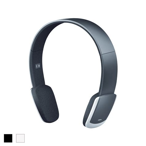 bluetooth headset jabra halo2
