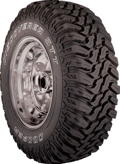 Cooper Tire And Rubber by 43 Best Images About Road Truck Gear On