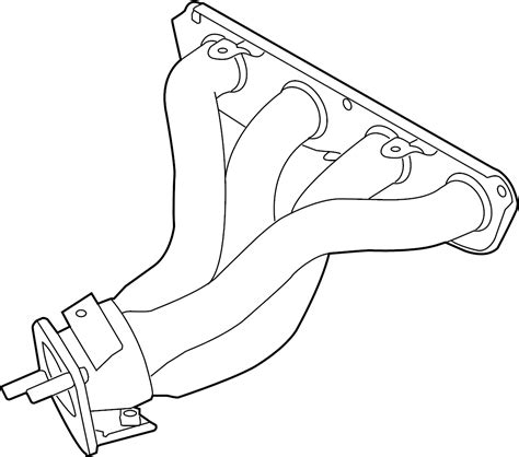 2003 honda civic ex timing belt diagram html