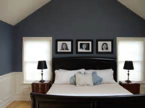 Horse Bedroom Furniture Rooms With Wainscoting Decorating Interiordecodir Com