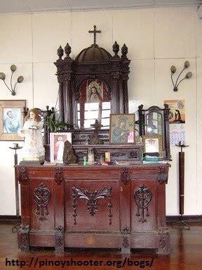 images  philippine antiques  pinterest