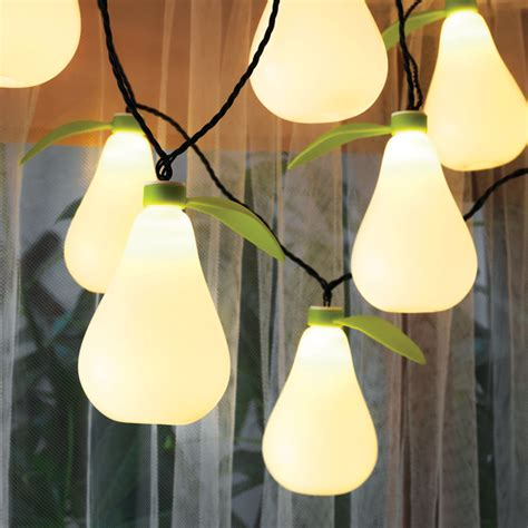 ikea 2013 summer decorative lighting 11 modern home 10 things stunning lights for summer nights