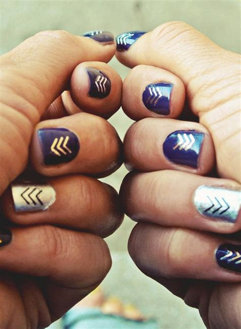 flash tattoo nails 17 best images about flash tats on pinterest jewelry