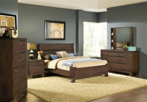 manchester bedroom set manchester united bedroom set