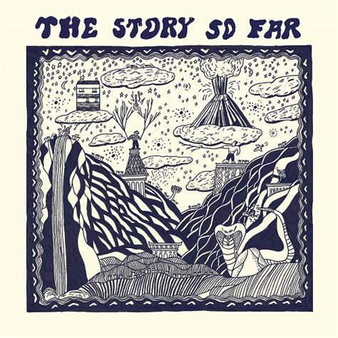 Cd Bliss Self Titled 187 the story so far will release self titled album in may