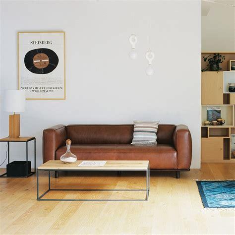 muji sofa bed singapore muji sofa bed hong kong infosofa co