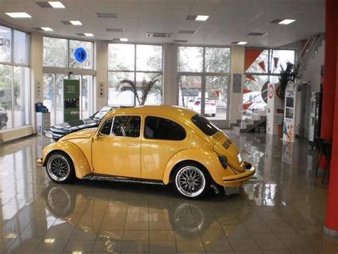 german volkswagen beetle 105 best images about german look vw on pinterest cars