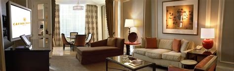 caesars palace 2 bedroom suites las vegas caesars 1 2 bedroom suite deals
