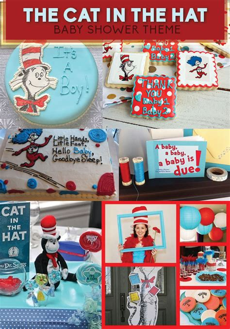 baby shower ideas buzzfeed 8 adorable baby shower themes inspired by children s books