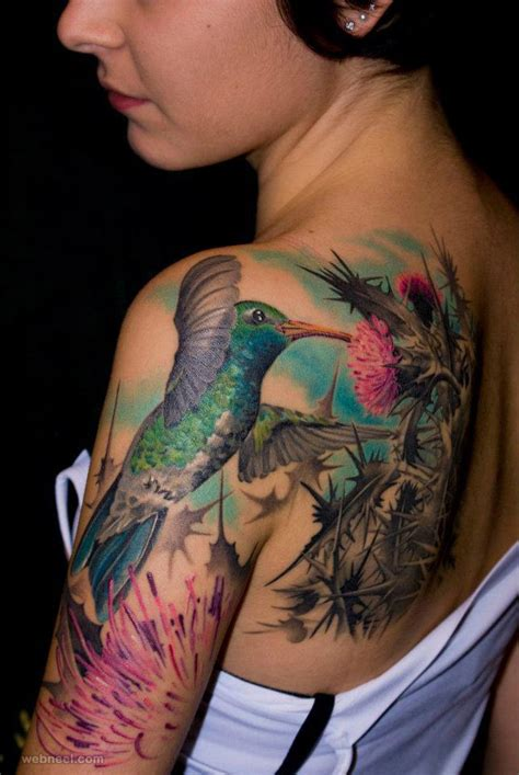 colorful tattoo inspiration 60 best tattoos and tattoo ideas for your inspiration