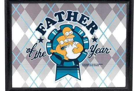 fathers day 2018 uk s day 2016 when is it and why do we celebrate it