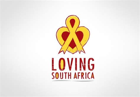 design competition south africa 35 best nonprofit branding images on pinterest logo