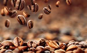 Gallery backgrounds coffee beans backgro