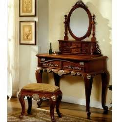 Vintage Bedroom Vanity Set Luxury Bedroom Ideas Bedroom Dresser Sets