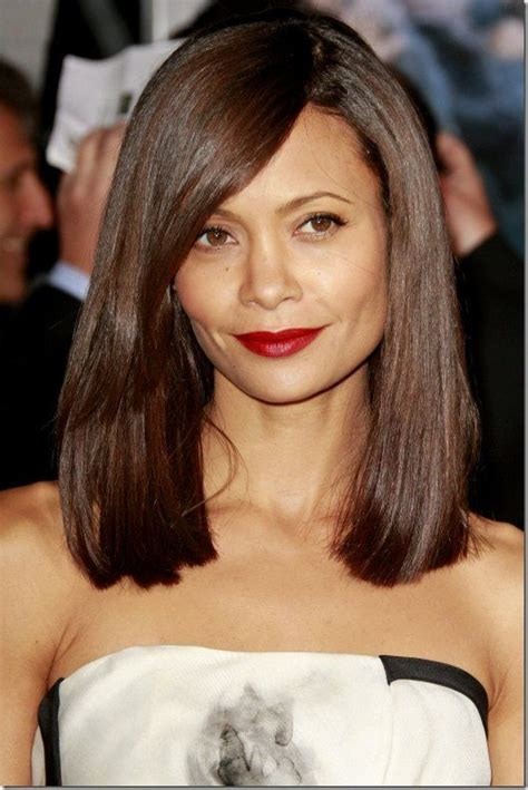 cheap haircuts davis ca 331 best images about famous people on pinterest keke