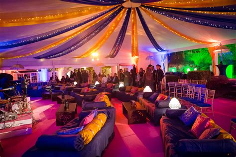 Tent Draping Pictures Mehndi Party Ideas Stunning Mehndi Marquees The