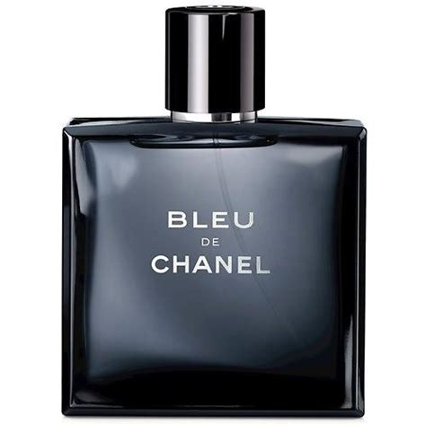 Best Seller The Shop Parfume Marocan Edt 50 Ml best deals on chanel bleu de chanel edt 50ml perfume compare prices on pricespy