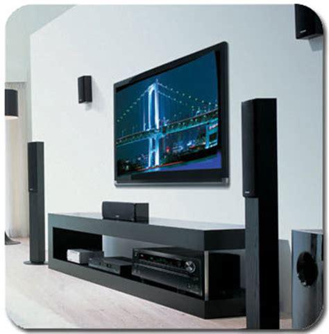 amazoncom onkyo ht   channel network av