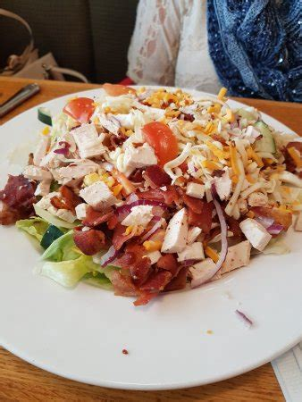 country house alsip country house restaurant alsip menu prices