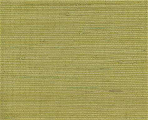 green paint for kitchen 2017 grasscloth wallpaper green grasscloth wallpaper 2017 grasscloth wallpaper