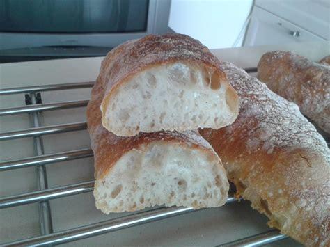 90 hydration ciabatta ciabatta 90 hydration the fresh loaf