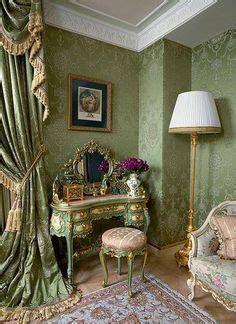 victorian decor hints pinterest victorian colonial victorian era color palette historic paint colors