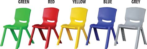 Meja Kursi Plastik Untuk Anak kursi plastic sekolah mainan kayu