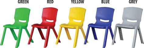 Kursi Plastik Anak Tk kursi plastic sekolah mainan kayu