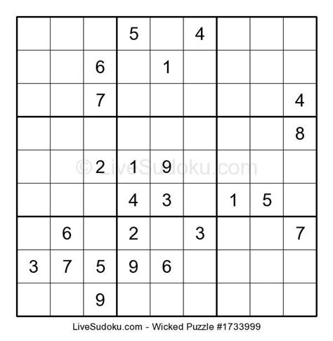 printable holiday sudoku 1000 ideas about sudoku puzzles on pinterest puzzles