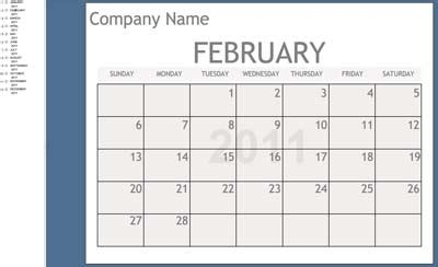 blank calendar template powerpoint 30 day calendar template printable calendar templates