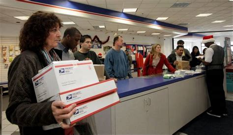 Post Offices Open On Saturday by Post Offices Open On And New Year S