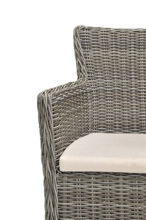 furniture dining chair rattan kitchen dining chairs