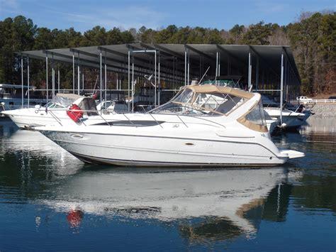 bayliner international boats bayliner 305 boats for sale boats
