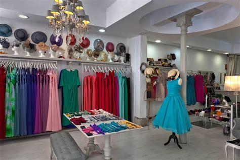 tiendas en milwaukee wi vestidos miticca by isabella gobarodi inaugura nuevo espacio