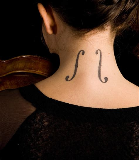 female neck tattoos gallery want a wrist check these bold designs and their