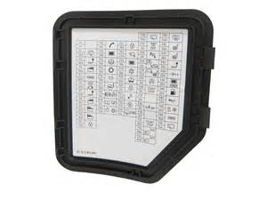 mini cooper s fuse box diagram for 2013 mini free engine image for user manual