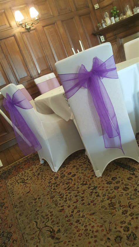 chair cover hire birmingham wedding chair covers and