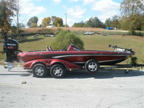 used bass boats in tennessee bass boat new and used boats for sale in tennessee