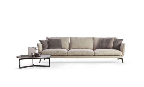 divani trasformabili design divani trasformabili design 28 images divani letto