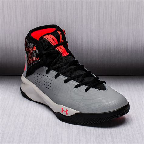 armour basketball shoes armour rocket 2 basketball shoes basketball shoes