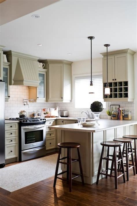 Kitchen Designers Toronto Kitchen Cabinets Contemporary Kitchen Toronto Interior Design