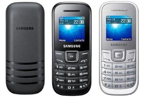 Hp Samsung J2 Di Carefour Medan spesifikasi lengkap dan harga resmi serta bekas hp samsung keystone b109e terbaru di indonesia