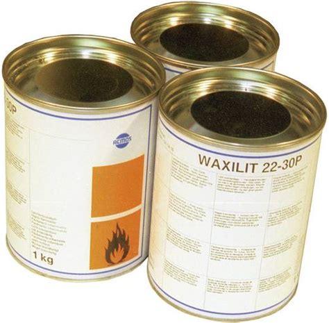 Sgm 1 Kg Spezialgleitmittel Waxilit 22 30p Sgm1 1 Kg