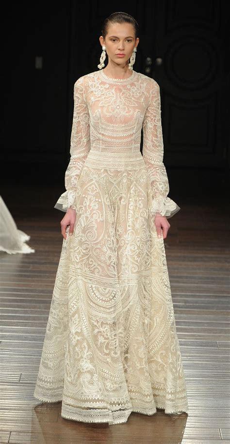 Valentino Lace Wedding Dresses Kichijoji Eikaiwafo