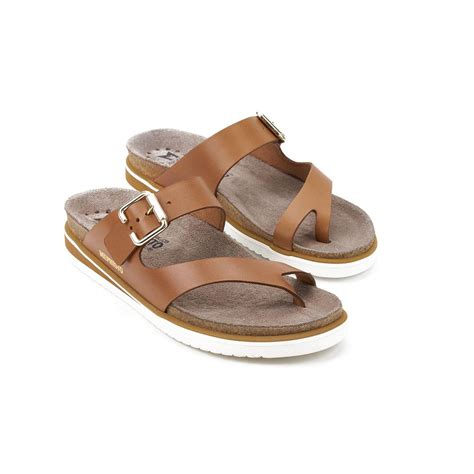 mephisto womens sandals mephisto womens safo sandals