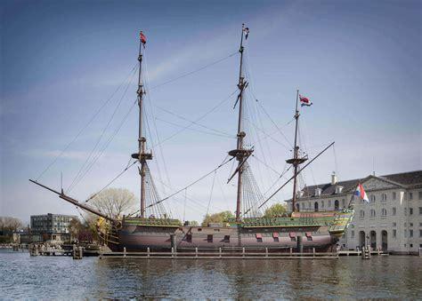 amsterdam museum national amsterdam museum national maritime museum tickets holland