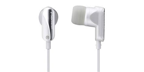 Earphone Se 19 pioneer earphone se cl21w j h whit end 2 21 2018 11 19 am