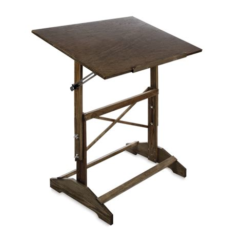 Fox Haase Professional Drafting Table Blick Art Materials Where To Buy A Drafting Table