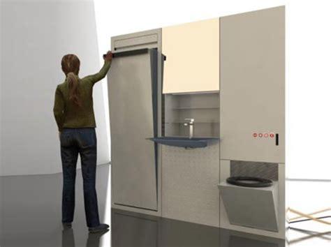 Space saving bathroom designs small bathroom big idea space